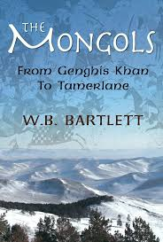 best images about genghis khan kublai a narrative history of the mongol empire from the birth of genghis khan c 1167