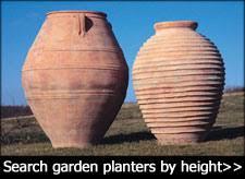 tall terracotta planter. Brilliant Planter Large Terracotta Garden Urns And Pots On Tall Terracotta Planter R