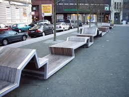 contemporary public space furniture design bd love. Hamburg . Is Zakich | By Tlraum Contemporary Public Space Furniture Design Bd Love O