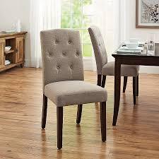 unique furniture for sale. Medical Office Furniture For Sale Unique High Definition Wallpaper Photographs U