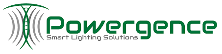 powergence llc smart lighting solutions