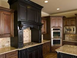 best color to paint kitchen cabinetsTop Kitchen Paint Colors with Wood Cabinets  My Home Design Journey