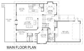 raised house plans. Raised House Plans Webbkyrkancom Homes Floor . I