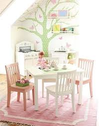 baby girl playroom ideas featured in this room simply white retro kitchen collection border rug regular girls room home decor dubai