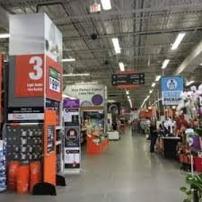 Small Picture The Home Depot Opening Hours 3708 Mayor Magrath Dr S