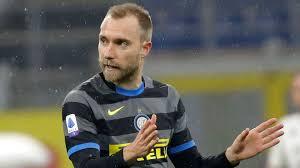 Christian Eriksen transfer news: Inter Milan midfielder could stay, says  Giuseppe Marotta | Football News