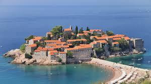 ผลการค้นหารูปภาพสำหรับ kotor montenegró