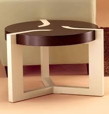 Corner Table Design Best Study Room Design Or Other Corner Table Design View