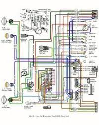 jeep cj dash wiring diagram images wiring diagram 2002 jeep jeep cj5 dash wiring diagram car image wiring diagrams
