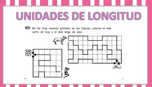 http://www.ceiploreto.es/sugerencias/cplosangeles.juntaextremadura.net/web/segundo_curso/matematicas_2/metro01/metro01.html