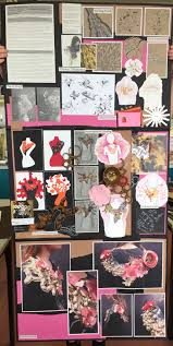 Higher Image Design Pin About Advanced Higher Art And Textiles Sketchbook On Fashion