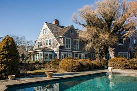 want to live in grey gardens it can be yours for 20 million the new york times