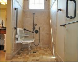 bathroom accessories handicapped bathroom fixtures inspirational handicap accessories of for the elderly equipment mobility disabled