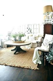 country style rugs primitive cottage braided for living room area rug clean