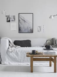 Ikea Designers Names The 13 Most Popular Ikea Products Architectural Digest