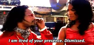 Friday After Next Quotes Custom Friday After Next Gifs WiffleGif