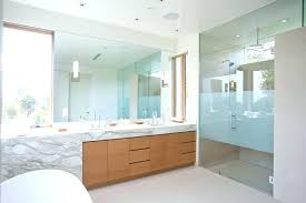 Modern bathroom remodel New Mid Century Modern Bathroom Remodel Ideas Mid Century Modern Bathroom Remodel Ideas Bathroom Cabinets Decorating Ideas For Small Spaces Thesynergistsorg Mid Century Modern Bathroom Remodel Ideas Mid Century Modern