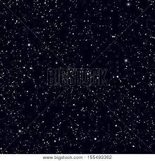 Pattern Universe Cool Space Stars Vector Vector Photo Free Trial Bigstock