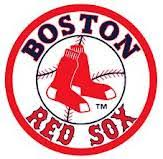 Red Sox Depth Chart 2013 Boston Red Sox Organization 2013 Team Payroll Depth Charts