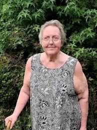 Obituary of Eleanor Wolf Burley | Home | South Carolina Cremation ...