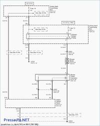 honda wiring diagrams pressauto net honda radio wiring color code at Honda Wiring Harness Diagram