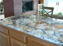 preformed granite countertops granite countertops san go granite countertops san go granite prefabricated granite countertops for