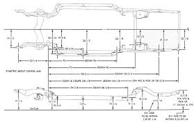 chevelle frames 1971 Chevelle Horn Wiring Diagram for A 1968 Chevelle Wiring Diagram Tech #36