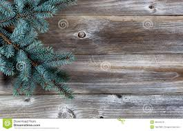 Christmas Still Life Wooden Ornaments And Pine Tree Branches Wooden Branch Christmas Tree