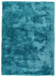 kaleen it s so fabulous isf01 91 teal area rug