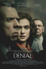 denial reviews metacritic denial