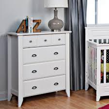 child craft dresser. Delighful Craft With Child Craft Dresser
