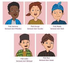 Jun 11, 2021 · kunci jawaban tema 9 kelas 5 sd halaman 104, 105, 106, 107, 108, 109, dan 110 dalam buku tematik subtema 2 pembelajaran 5. Kunci Jawaban Tema 1 Kelas 4 Sd Halaman 84 Dan 85 Subtema 2 Pembelajaran 1 Kebersamaan Dalam Keberagaman Seputar Lampung