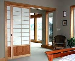 ikea closet as room divider sliding doors room divider retractable closet doors sliding room dividers s