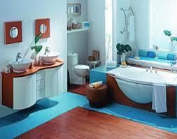 blue bathroom designs. Blue Bathroom Design Ideas Designs T