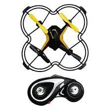 <b>1 Toy Квадрокоптер Gyro</b>-<b>Viper</b> - Акушерство.Ru