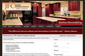 Small Picture Excellent Home Design Website H96 For Home Decor Ideas with Home