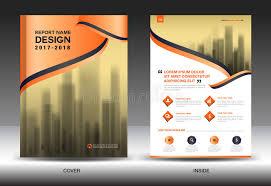 Creative Design Layout Under Fontanacountryinn Com