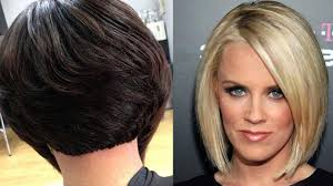 Hair Cuts Marvelous Short Hairstyles For Round Faces Haircuts Cute