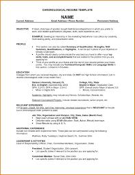 Resume Title Sample Resume Title Example Krida 20