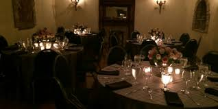 brickyard catering events weddings in bowling green ky