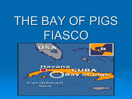 bay of pigs essay related post of bay of pigs essay