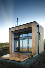 Small Picture Theres Something Very Appealing About Tiny Houses 29 Photos