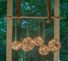alluring solar powered outdoor chandelier 35 bastelideen fr fenster weihnachtsdeko large version