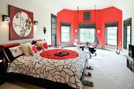 asian inspired bedroom furniture. Oriental Style Bedroom Furniture Inspired Asian Sets