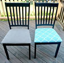 heavy duty dining room chairs. Indoor Chairs. Heavy Duty Kitchen Chairs: Cheap Dining Room Chairs