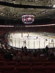 Bon Secours Wellness Arena Hockey Seating Chart The Top 10 Things To Do Near Bon Secours Wellness Arena