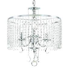 crystal chandelier cleaner cleaning crystal chandelier with vinegar chandelier spray cleaner chandelier crystal cleaner chandelier cleaner