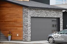 4 manufactured stone veneer design ideas kodiak mountain