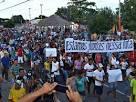 imagem de Magalhães de Almeida Maranhão n-7