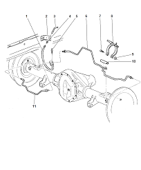 Dodge ram 2500 steering parts pictures